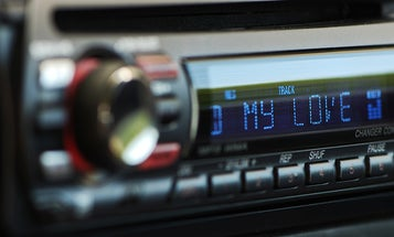 The Best Single DIN Car Stereos (Review) in 2021