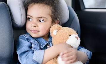 Best Travel Toys For Toddlers to Keep You Sane (Review) in 2021