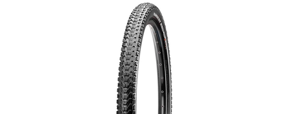 maxxis ardent tr exo tire