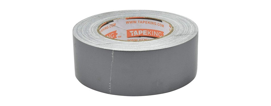 tape king duct tape