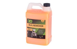 3D Bug Remover Removes Insects & Bugs