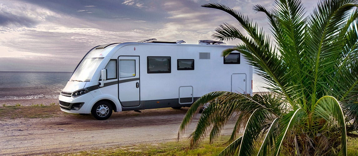 The Best RV Backup Cameras (Review) in 2019 | Car Bibles Rv Backup Camera Wiring Diagram on