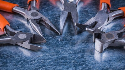 The Best Wire Cutters (Review) in 2021