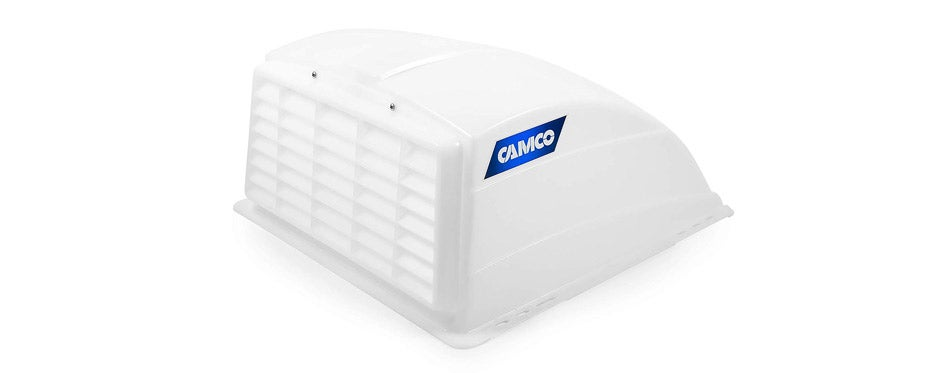 Camco RV Roof Vent Cover