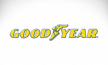 Goodyear Tires Review