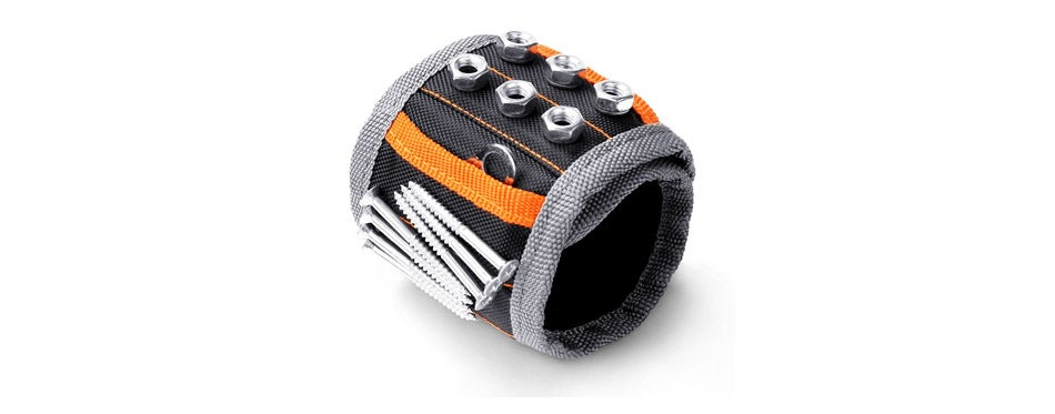 HORUSDY Magnetic Wristband