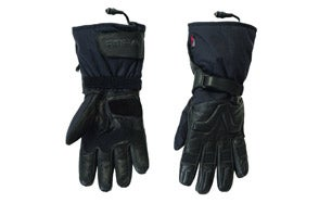 The Best ATV Gloves (Review) in 2021