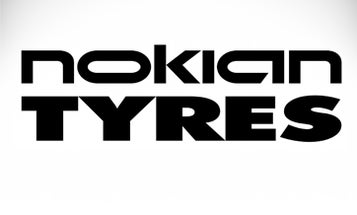 Nokian Tires Review