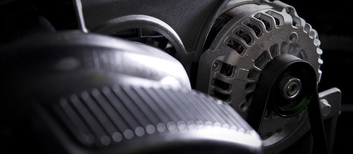 Testing an Alternator: The Complete Guide   Car Bibles