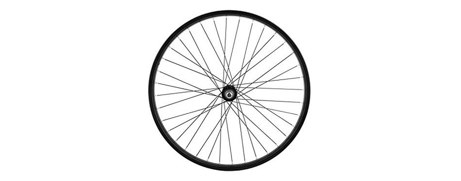 WheelMaster Rear Bicycle Wheel