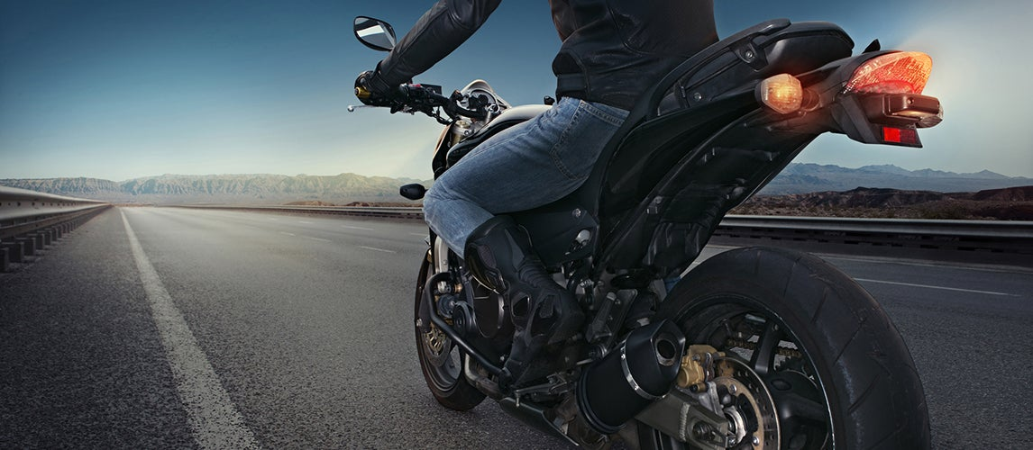 best motorcycle riding jeans