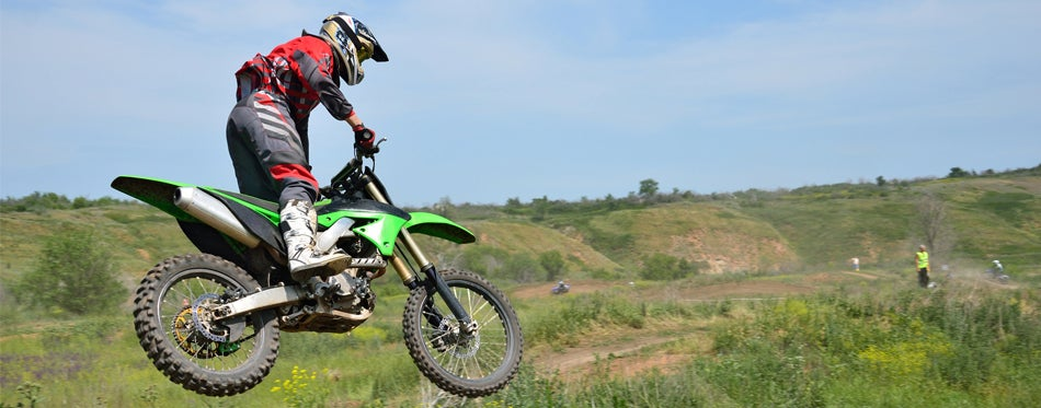 The Best Motocross Boots (Review) in 2019 | Car Bibles