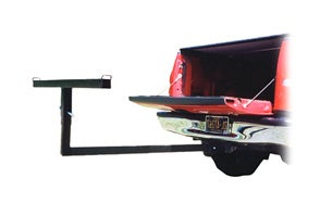 Darby Industries Truck Bed Extender