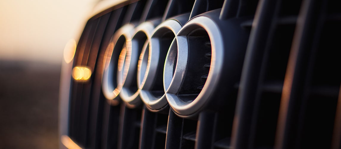 10 facts about the history of audi
