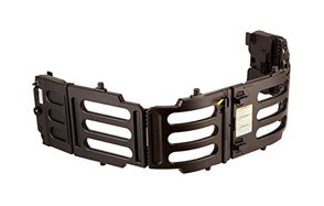 Ford Bed Extender Super Duty