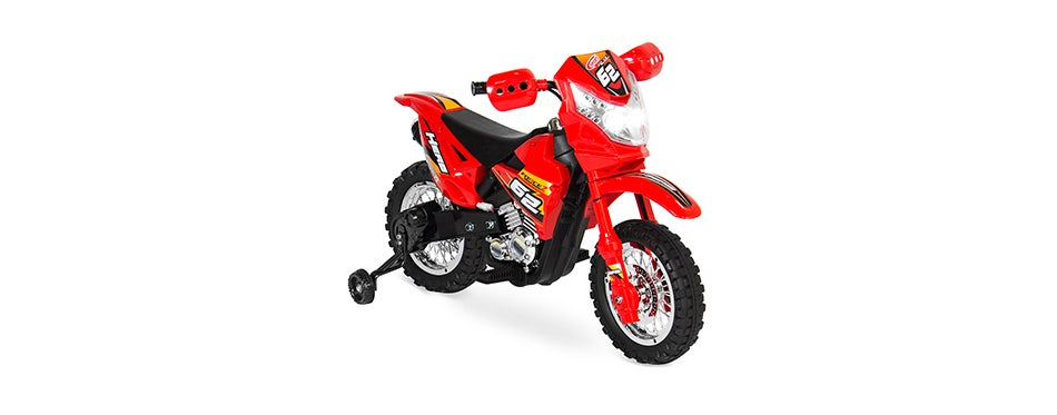 Best Choice Products Electric Bike for Kids.jpeg