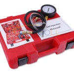 BETOOLL Pro Fuel Injection Compression Tester