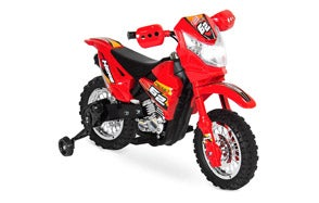 Best Choice Products Electric Bike for Kids