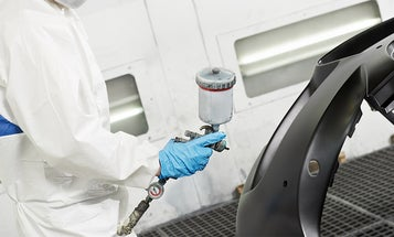 The Best Epoxy Primers: Stop Rust Dead in its Tracks
