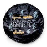 Camco Spare Tire Covers