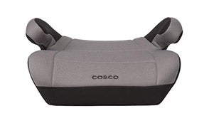 Cosco Topside Backless Booster Car Seat