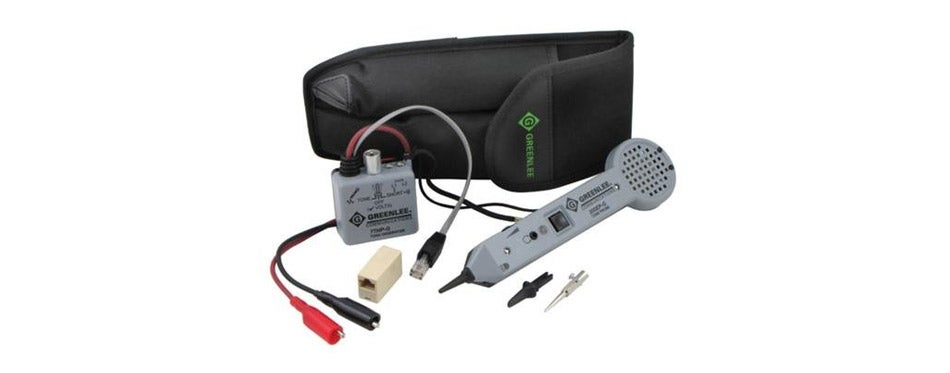 Greenlee Probe Wire Tracing Kit
