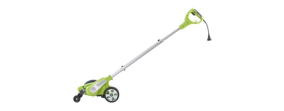 Greenworks Corded Lawn Edger