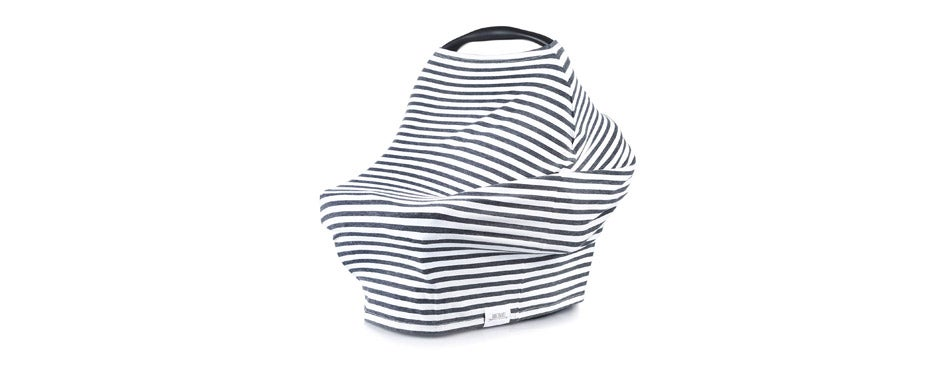 Infant Car Seat Covers by Matimati Baby