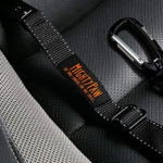 Mighty Paw Dog Seat Belt