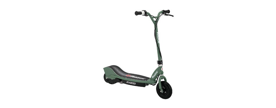 Razor Off Road Electric Scooter