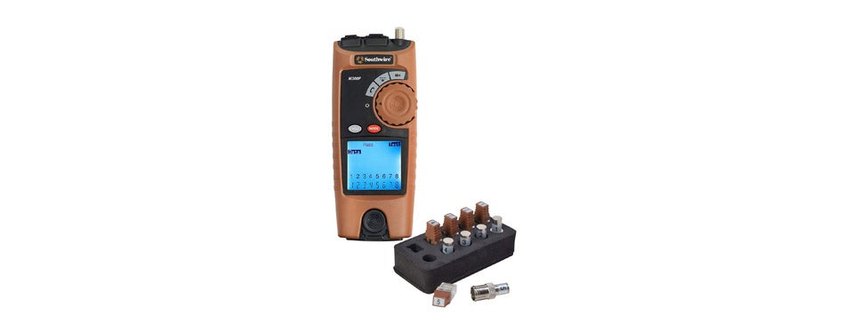 Southwire Network Cable Tester