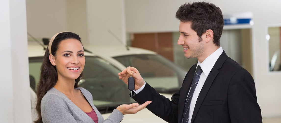 What is the Best Time of the Year To Lease a Car?