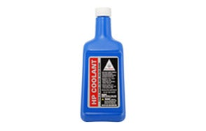 Honda Motorcycle Coolant Ready to Use