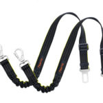 iBuddy Dog Seat Belts for Cars