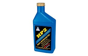 Genuine Honda 2 Stroke Dirt Bike Oil