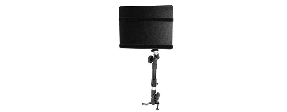 AA Products Car Laptop Mount Holder