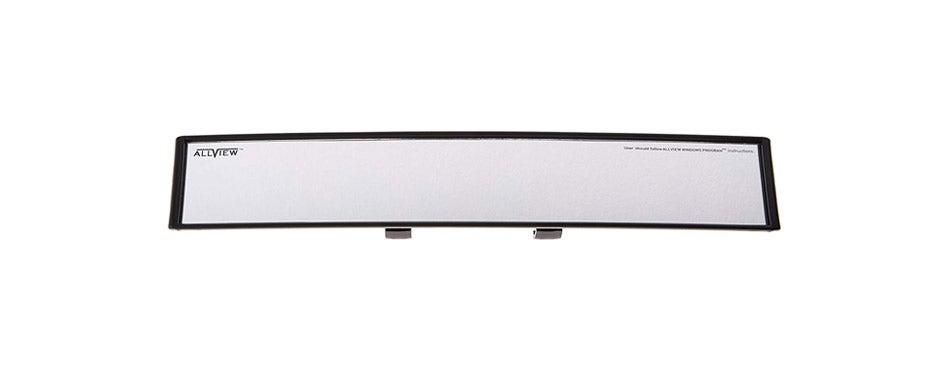 Allview Rearview Mirror