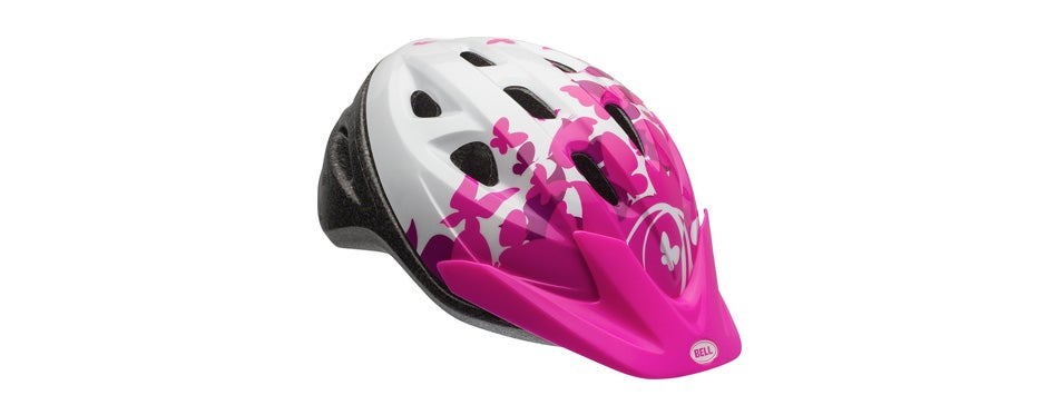 Bell Rally Child Helmet