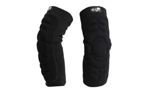 Bodyprox Elbow Protection Pads