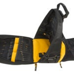 DeWALT Backpack Tool Bag
