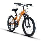 Diamondback Bicycles Kids Mountain Bike