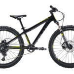 Diamondback Bicycles Mountain Bike for Kids