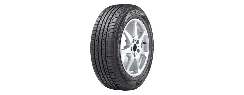 Goodyear Assurance Comfortred Touring Radial