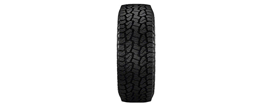 Hankook DynaPro ATM Mud Tire