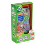 LeapFrog Travel Toy For Toddlers
