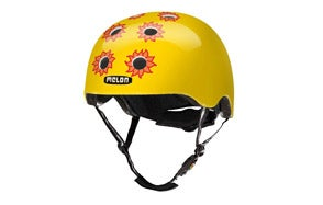 Melon Urban Helmet for Babies and Toddlers