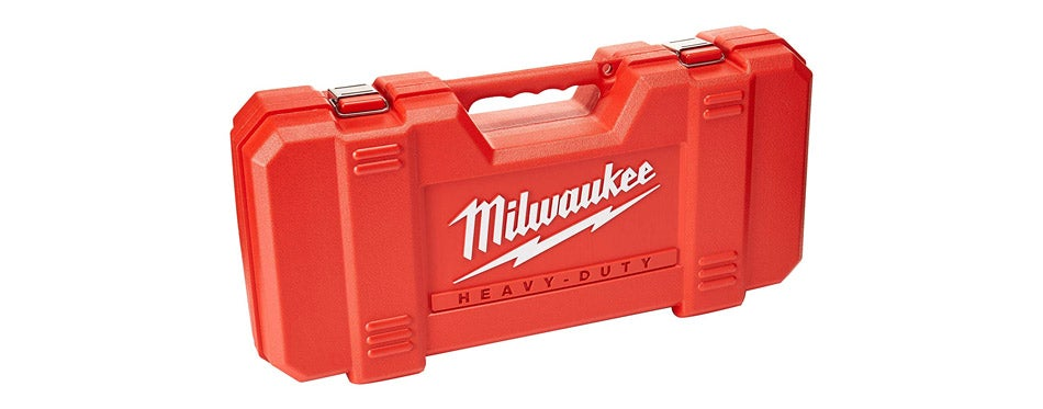Milwaukee 6519-31 12 Amp Corded