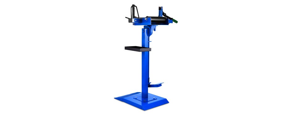 Mophorn Manual Tire Changer Spreader