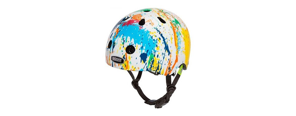 Nutcase Baby Nutty Bike Helmet