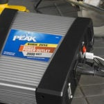 Peak PKC0AW Power Inverter